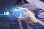 ブログ「世界的に盛り上がる「HR Tech」とは?HR Techサービスの特徴と導入メリット」を更新しました