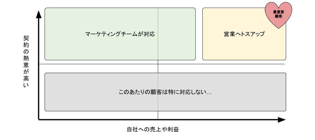 06_matrix-1