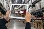 デジタルシェルフとは?顧客とのタッチポイントを購買機会につなげるマーケティングの新たな概念
