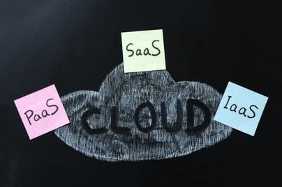 SaaSとPaaSIaaSは何がどう違う? 課題と予算に応じて賢く使い分けるマーケティングサービスの見極め方