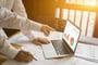 ブログ「CRMの活用法~マーケティング/営業の観点から~」を更新しました