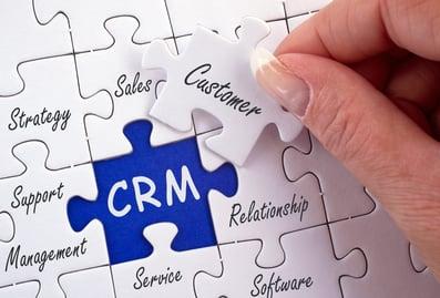 マーケティングに不可欠なCRMとは?その用途と目的、導入に際しての準備について徹底解説!