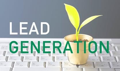 リードジェネレーションとは?BtoBにおけるリードジェネレーションの意味、手法を解説
