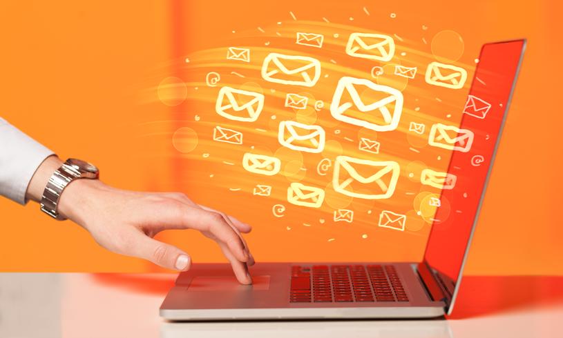 BtoBのメルマガとメールの開封率を上げる4つのコツ