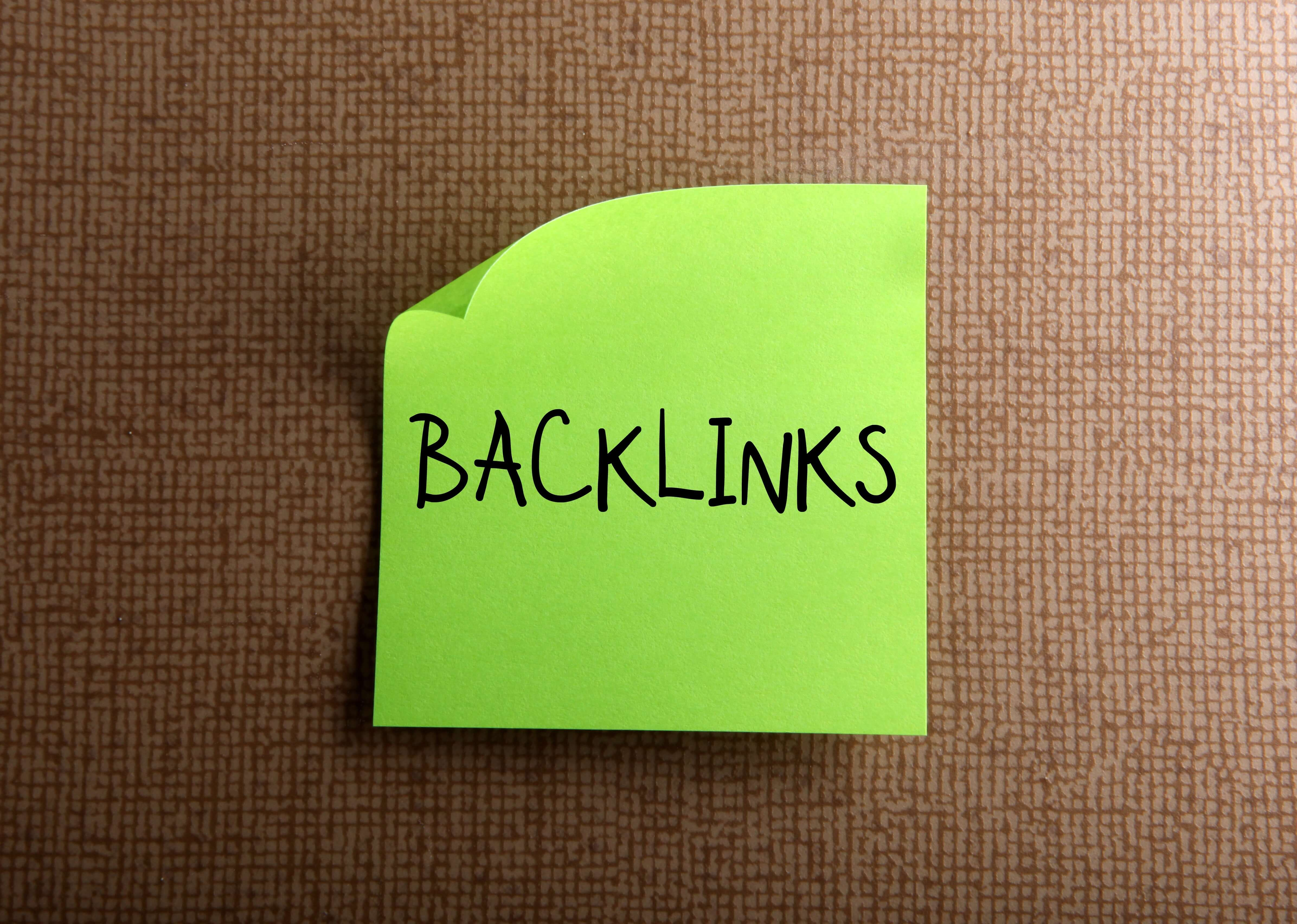 backlinks-and-seo1