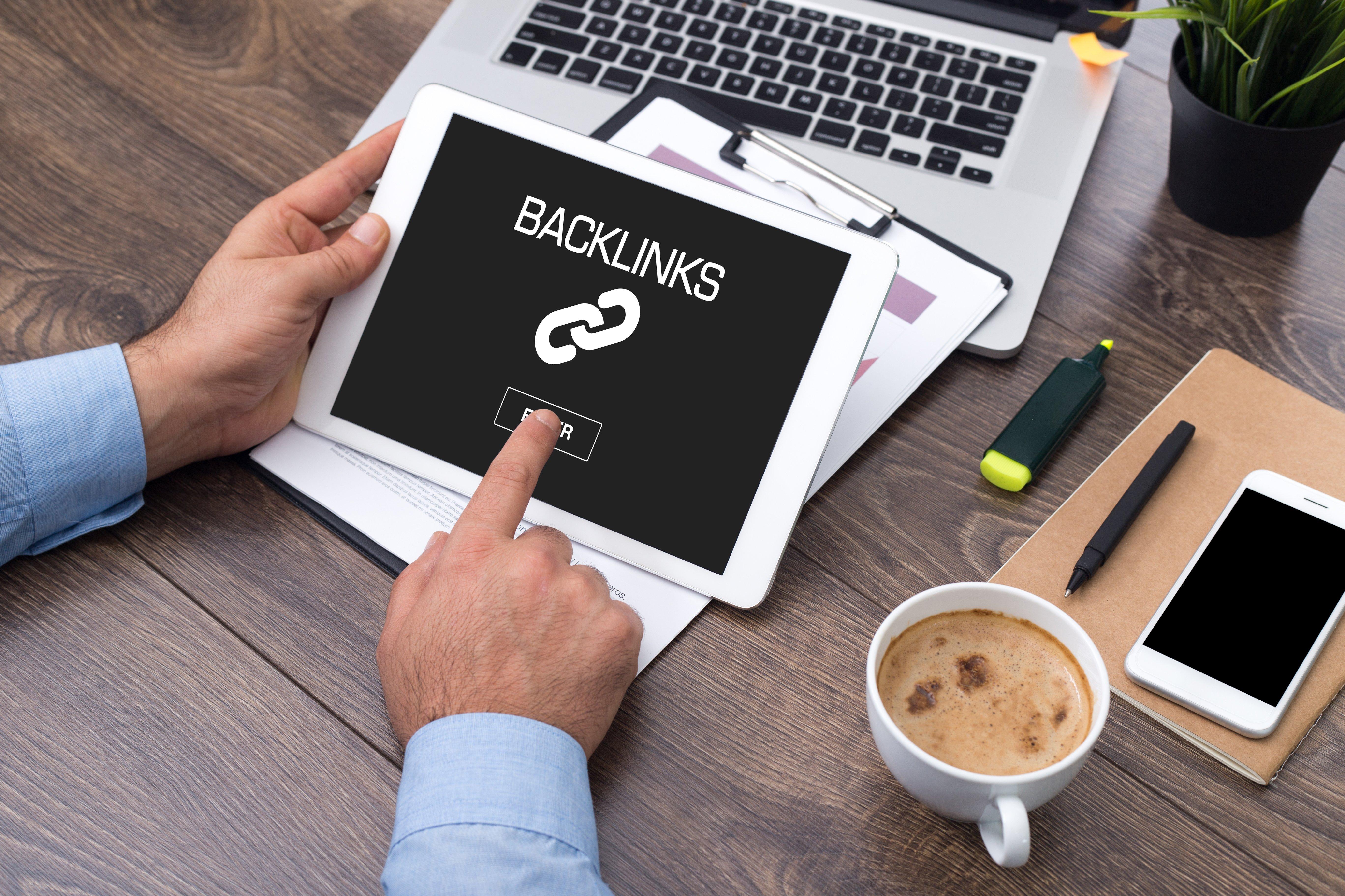 backlinks-and-seo4