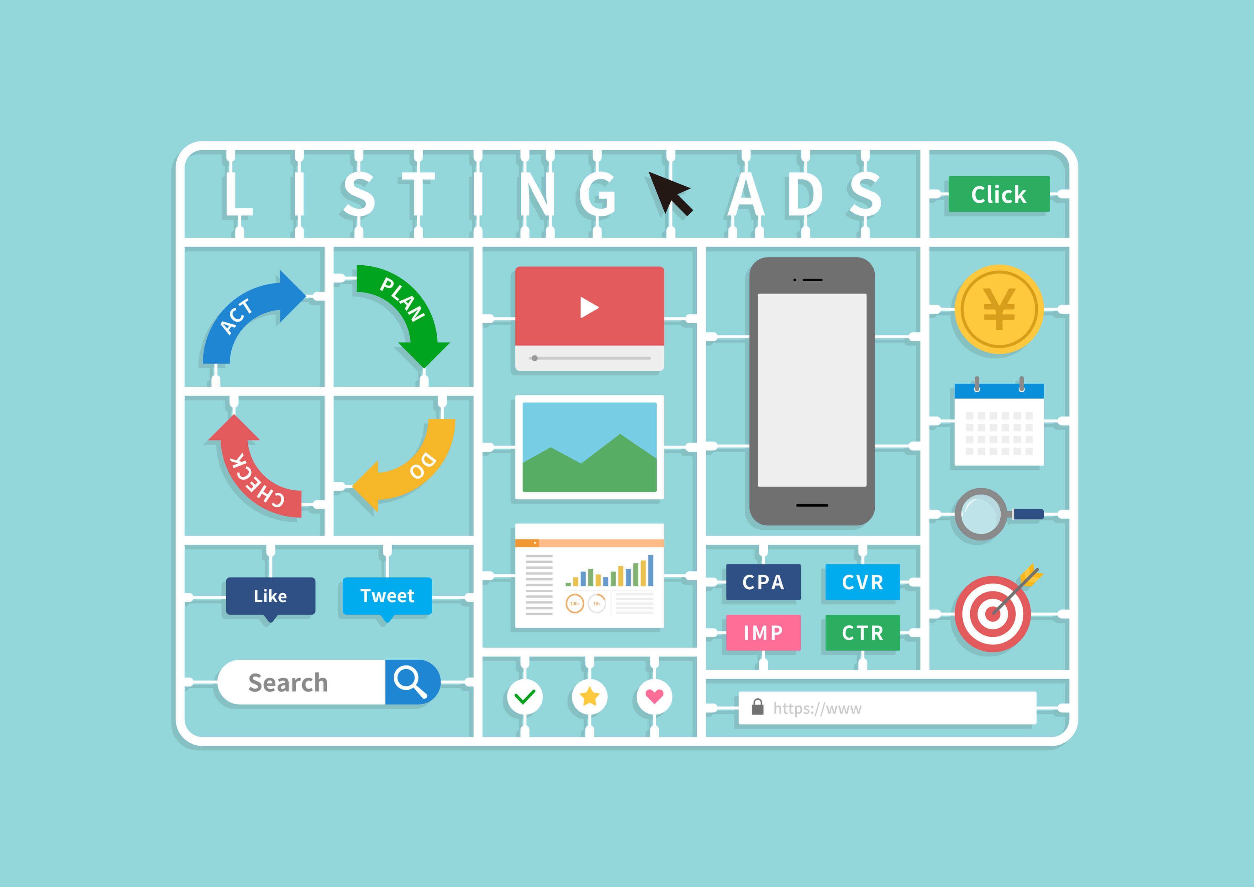 basic-knowledge-of-listing-ads1