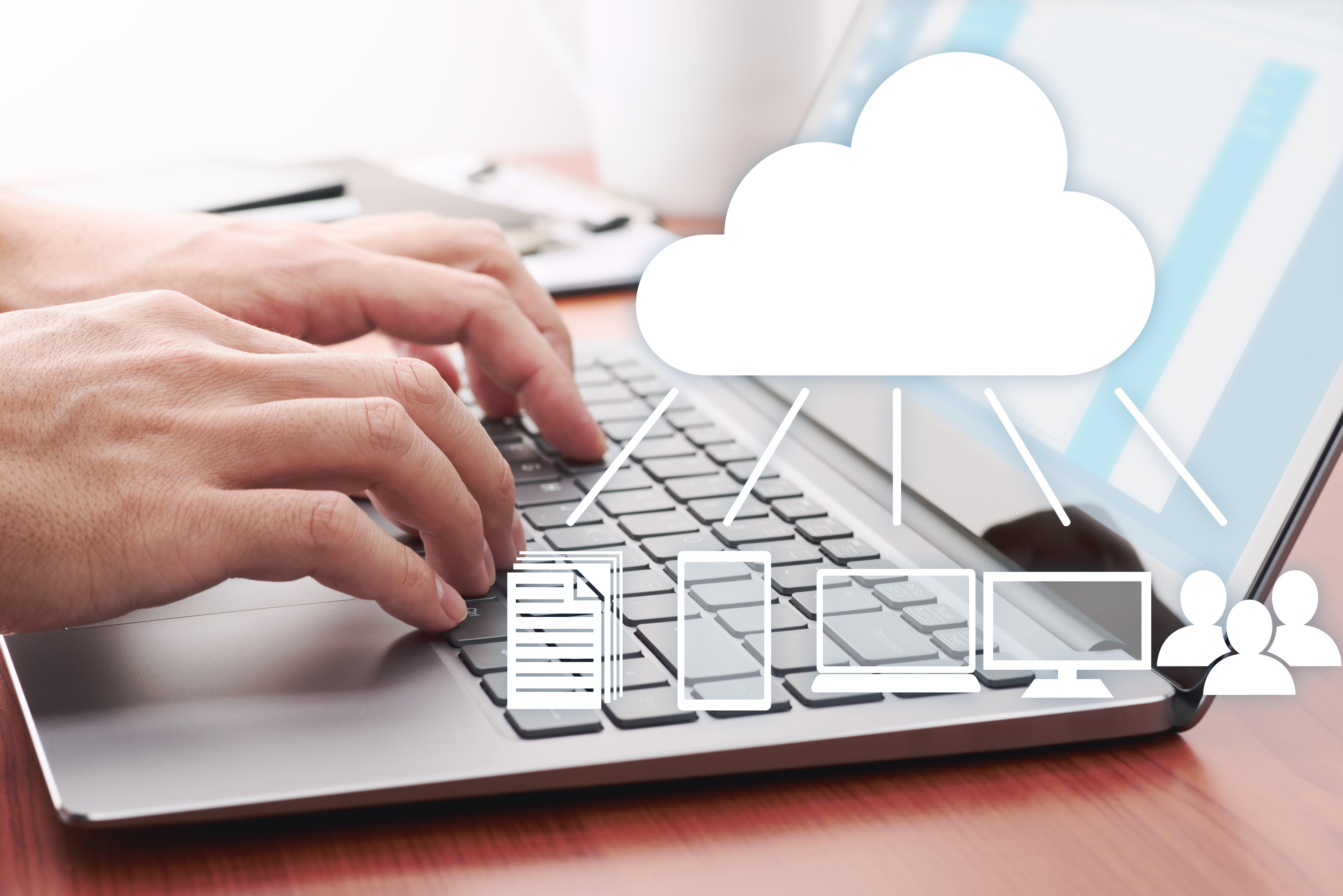 cloud-storage-box 3