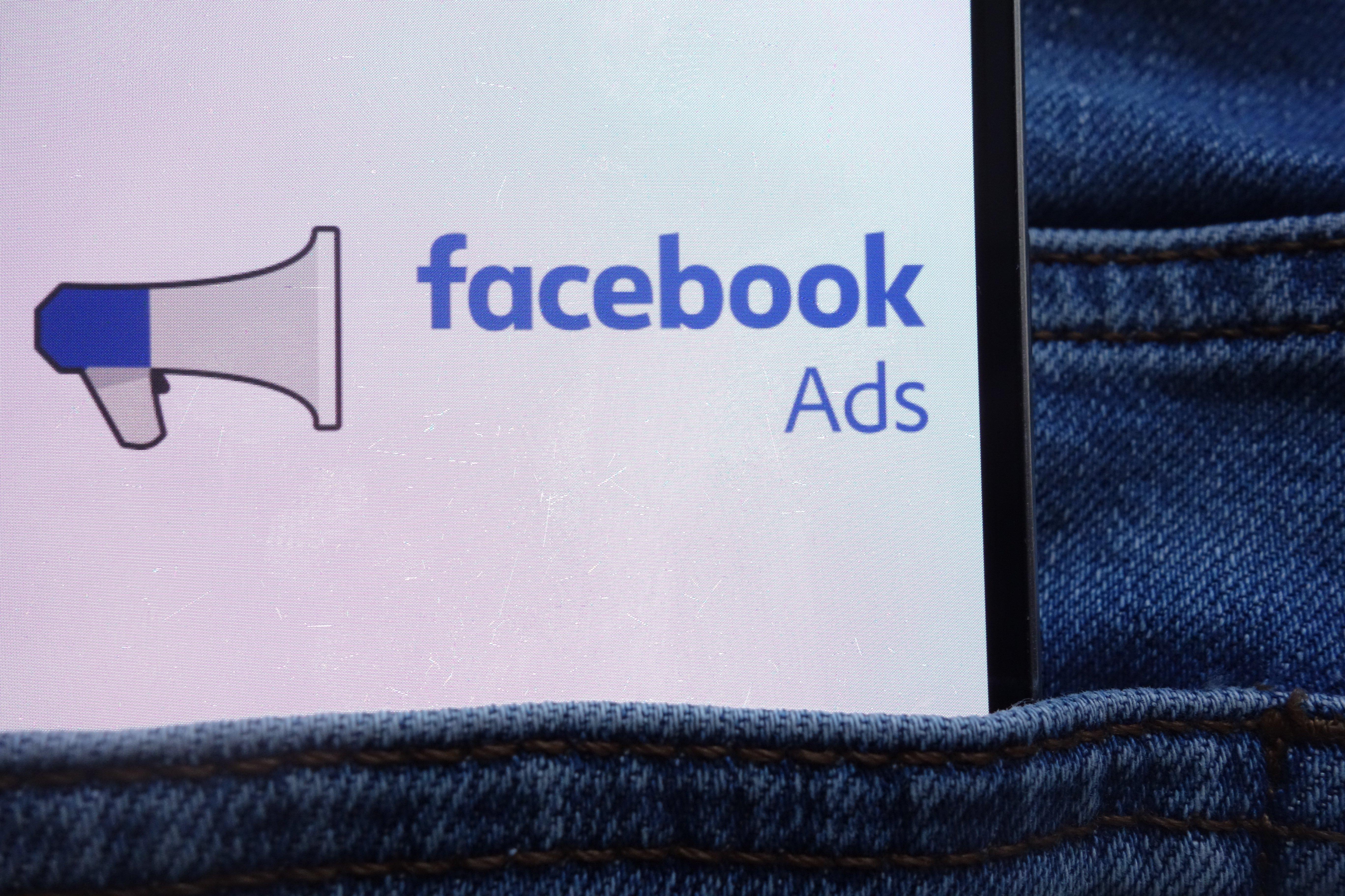 facebook-banner-size1