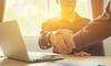 ブログ「営業にも働き方改革を〜営業活動を効率化するSFAの導入メリットとワンランク上の活用法〜」を更新しました