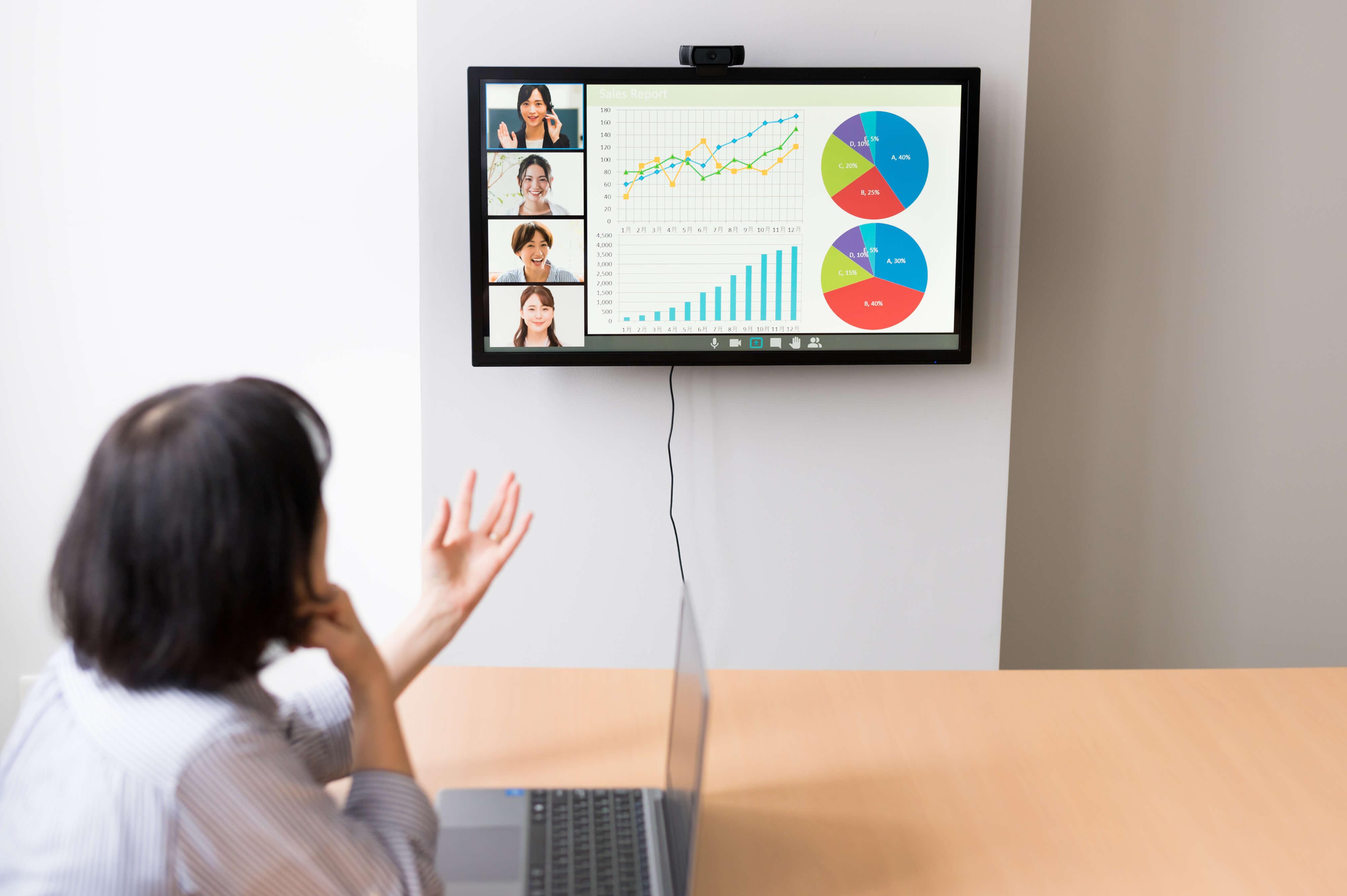 teams-screen-sharing2