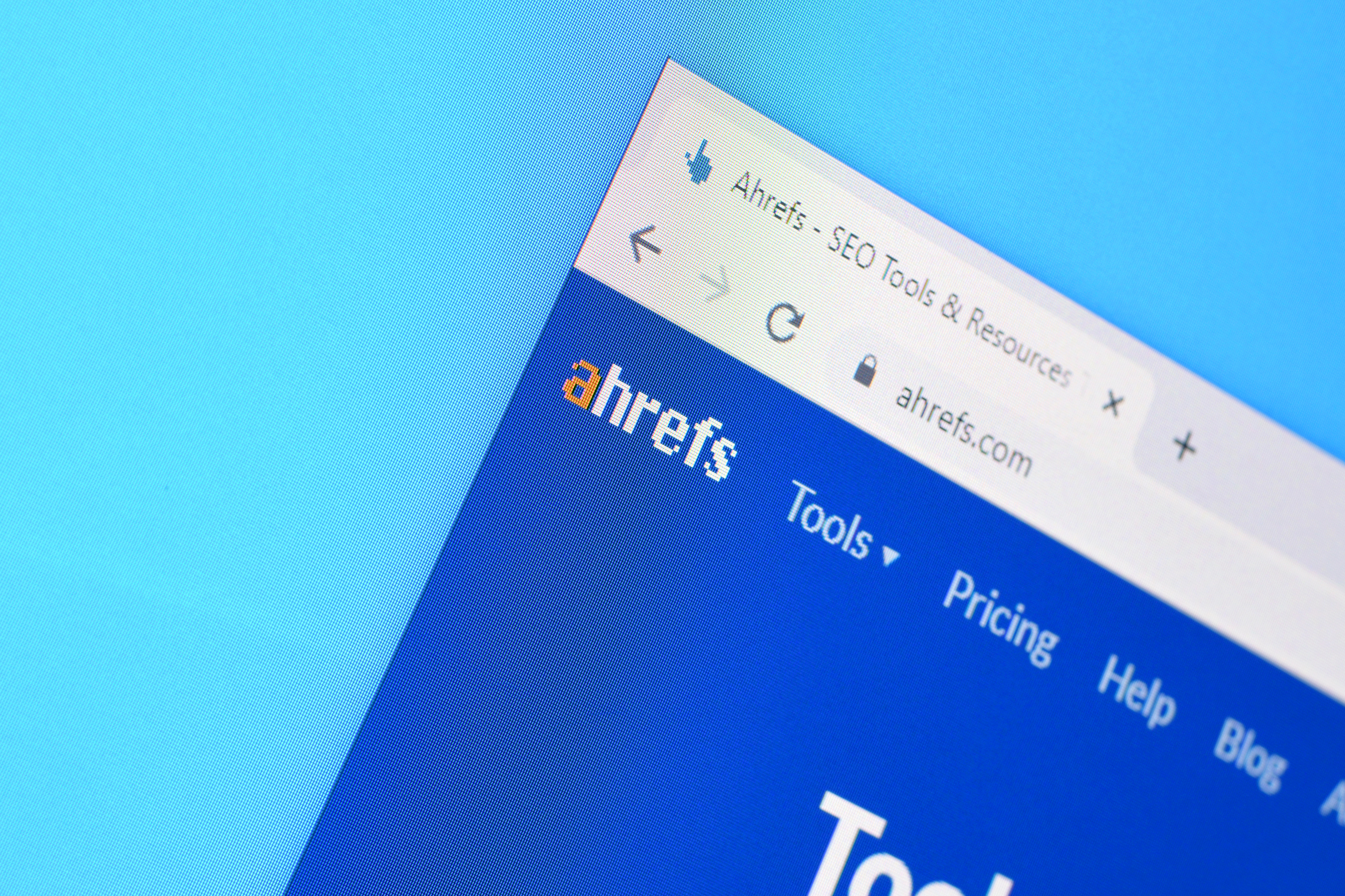 what-is-ahrefs1