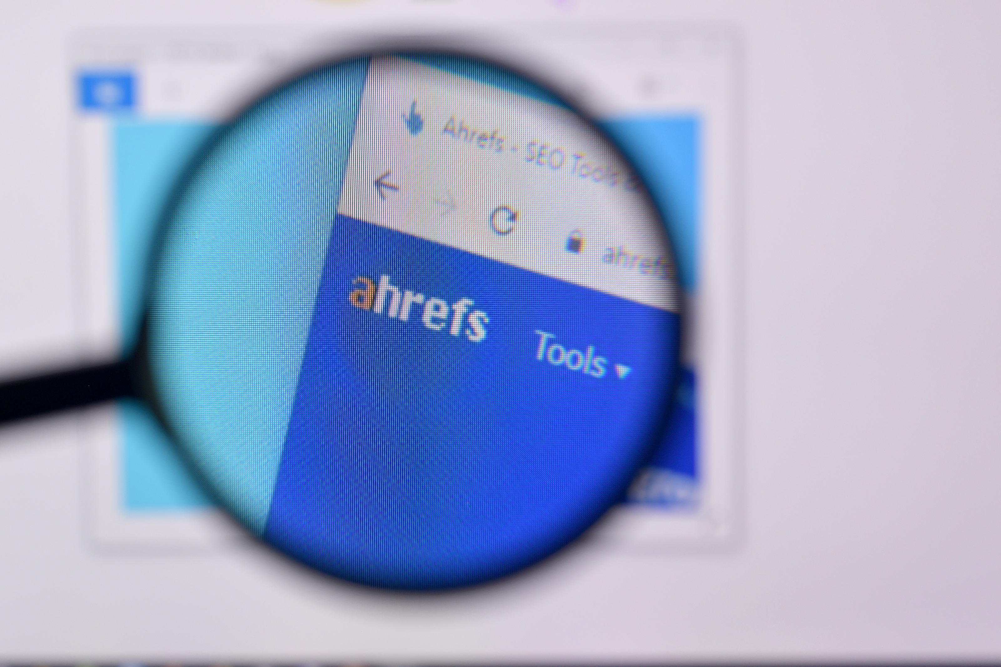 what-is-ahrefs5