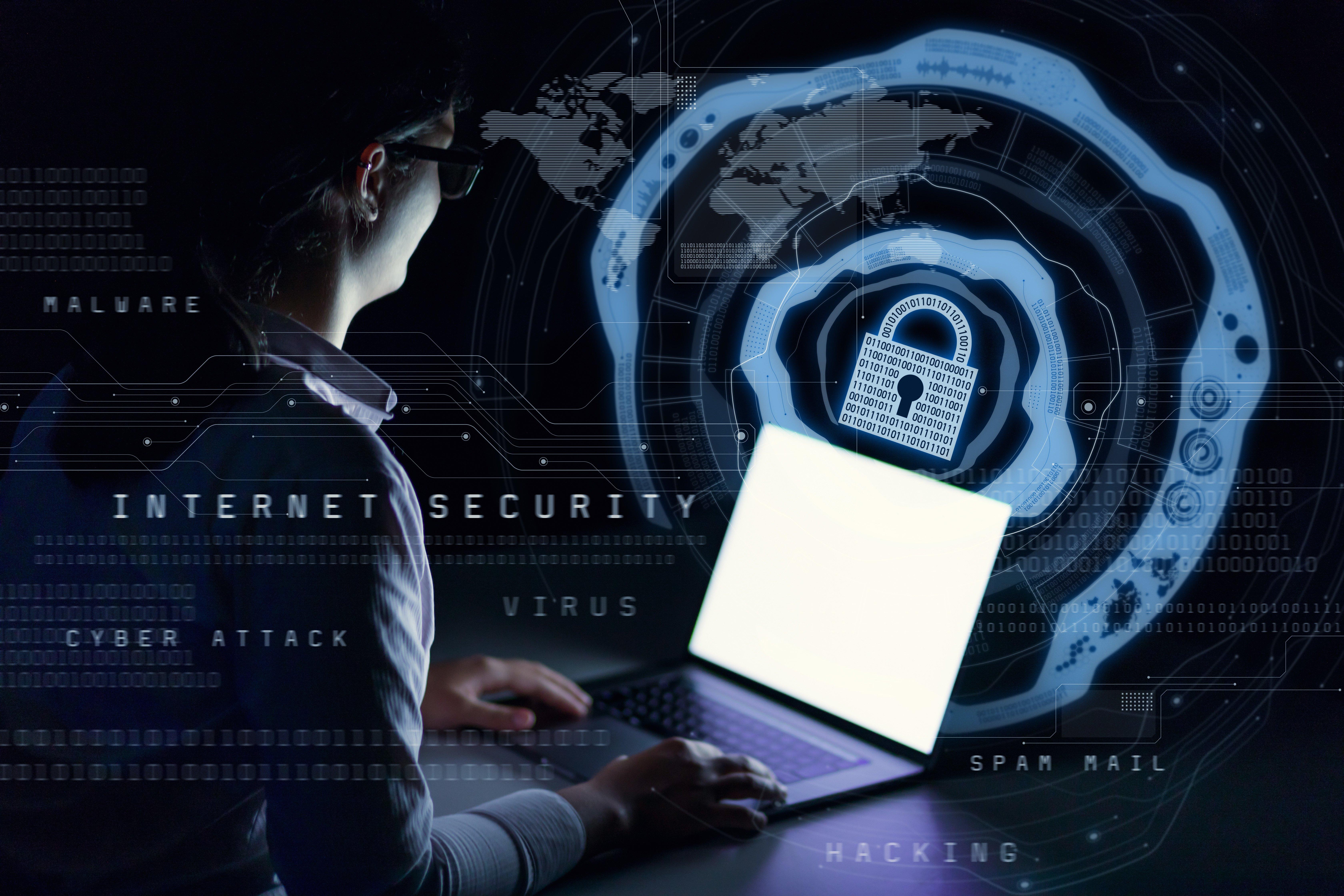wordpress-security2