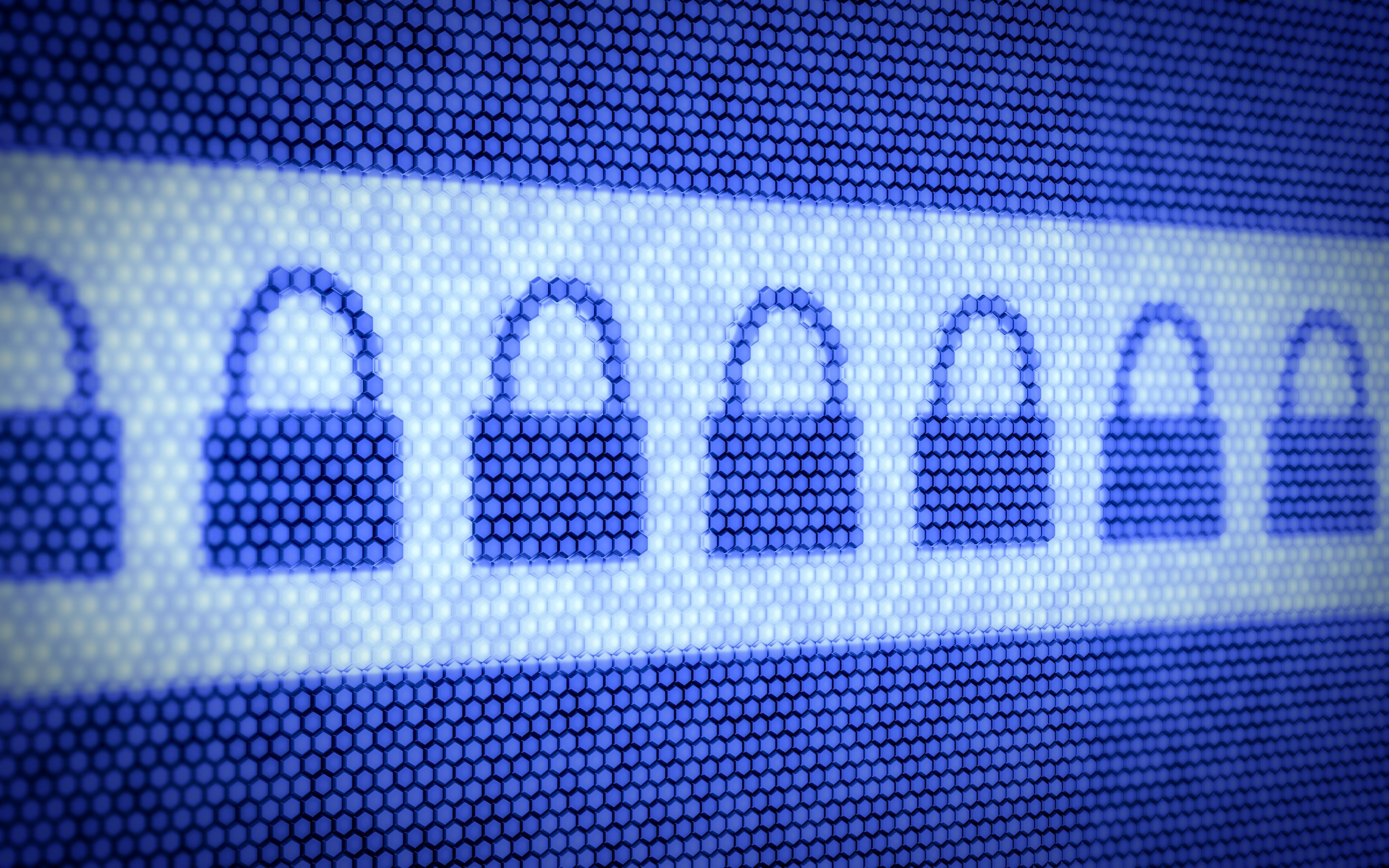 wordpress-security3