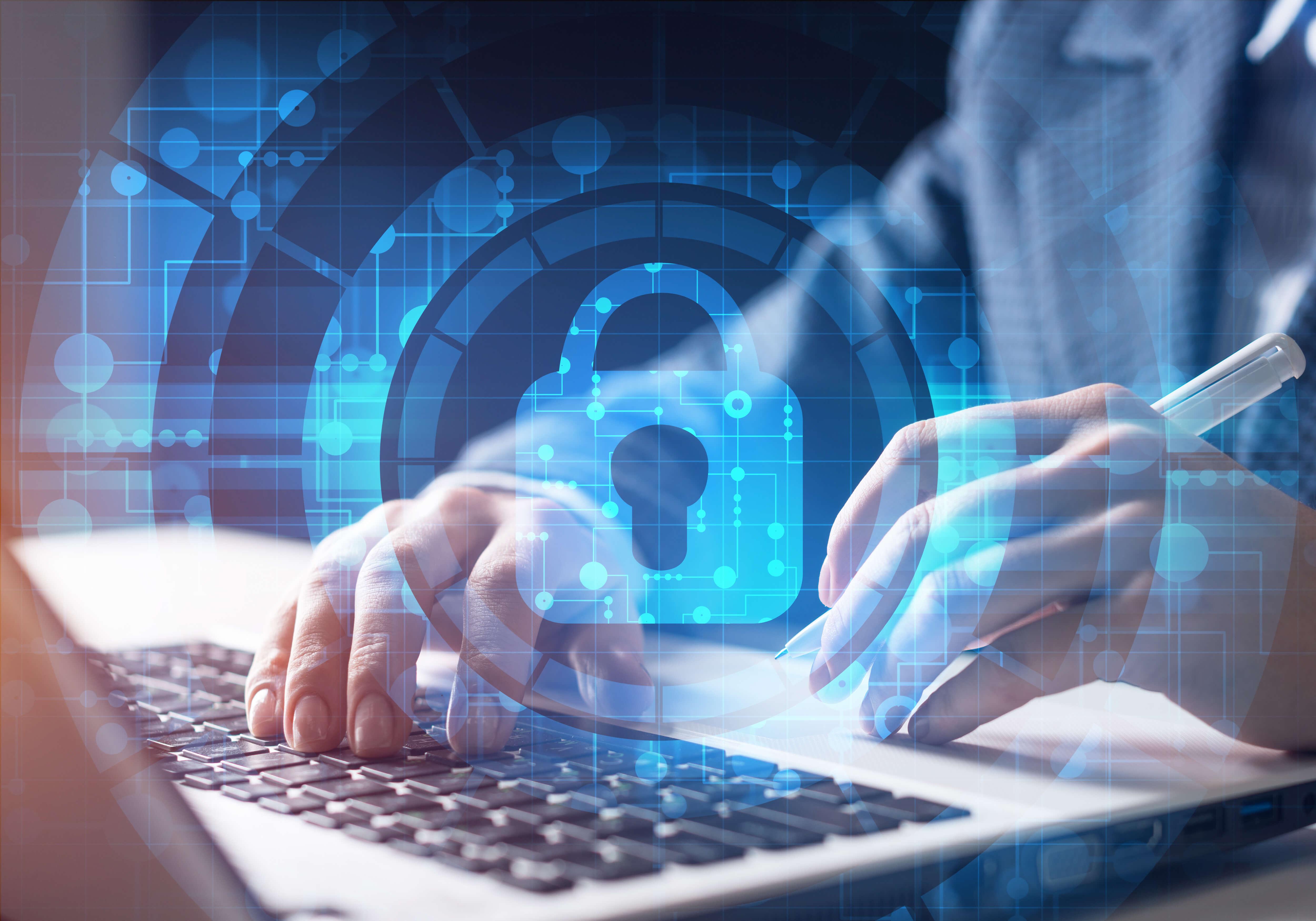 wordpress-security4