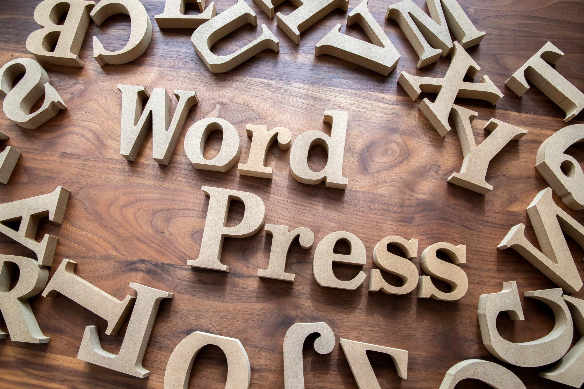 wordpress-theme-1