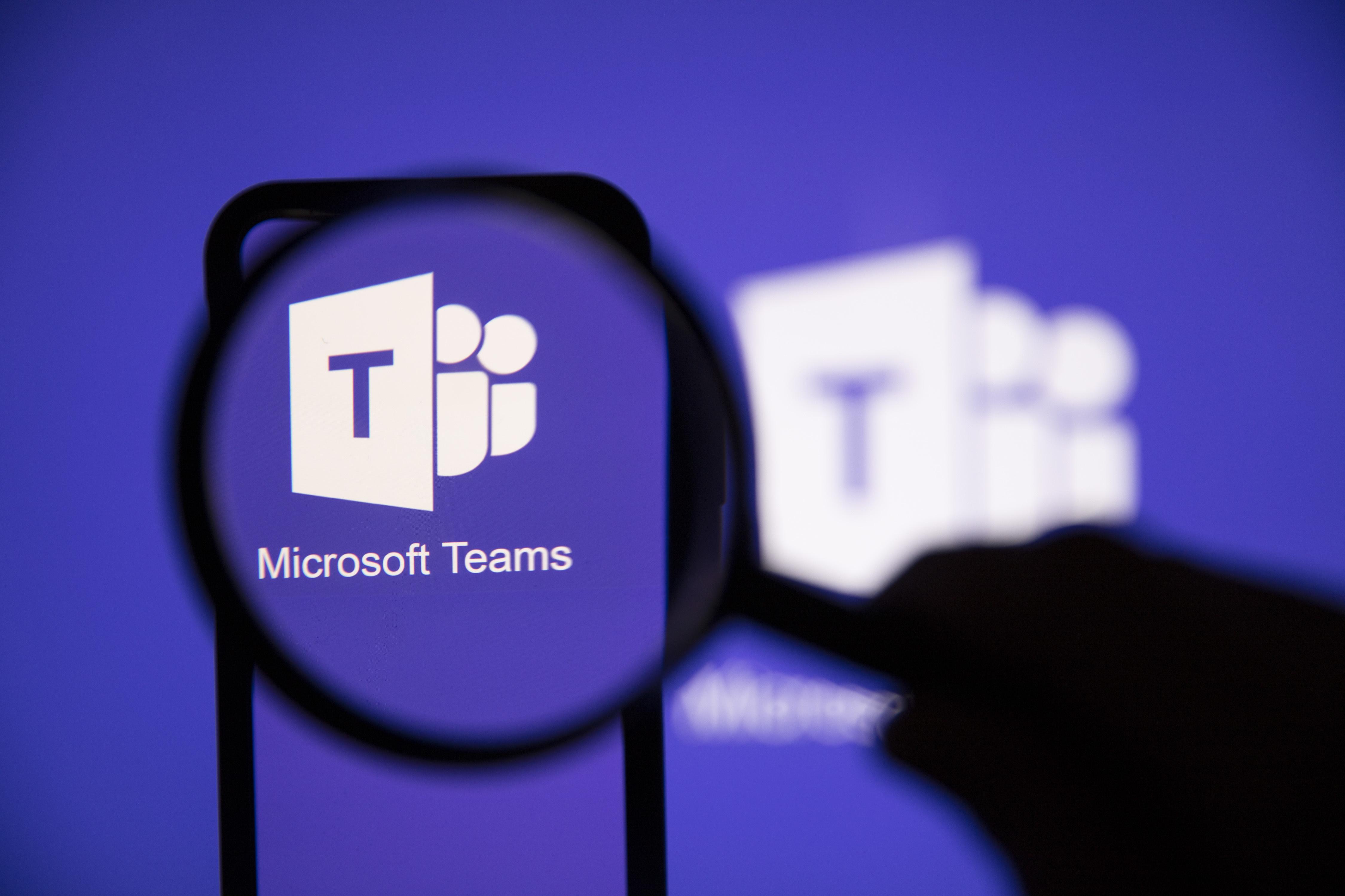 初心者でも分かる「Microsoft Teams」の基本〜超便利なビジネスコミュニケーションツールの機能と使い方