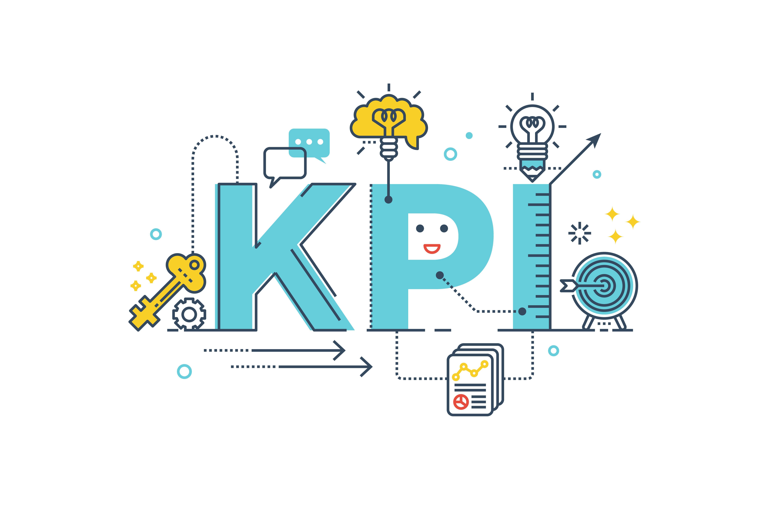 オウンドメディアはKPI設定が大事!成功するための正しい設定方法をご紹介