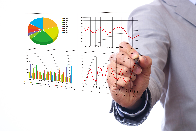 メールマーケティングとは?低コストで導入可能な費用対効果の高いマーケティング手法