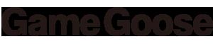 株式会社ゲームグース
